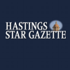 Hastings Star Gazette