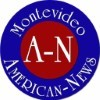 Montevideo American News